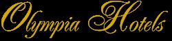Olympia Hotels Logo